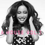 DJ Ashleybaby - A HOUSE03