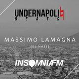 Show#31 Massimo Lamagna (dj Mass)