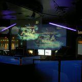 Dj Gomor & Cybersonic Live (Red1 mix 2) 134 Bpm 140mn