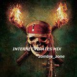 Internet Pirates Mix