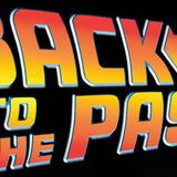 Back To The Past #01 (CleM' Mix)