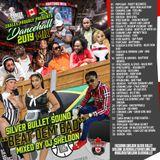 Silver Bullet Sound - Beat Dem Bad Dancehall Mix (2019)