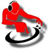10 minutenmix zaanstad radio 21-09-2013
