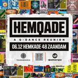 Jaydee |Houseqlassics | Hemqade 2014