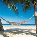 easy saturdays and lazy sundays...