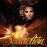 Seduction House in Session New York Edition 4