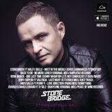 #242 StoneBridge HKJ