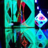 MiXtaPe_Mix 2014