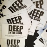 """Live Set: NEIL PIERCE @ """"Deep Into Soul - Terrace Party Brixton"""" 02.06.2013"""