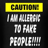 Psyrighini set -_- Fake People Around