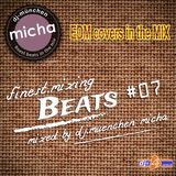 finest.mixing BEATS #07 - EDM Covers in the Mix