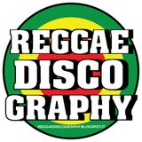 Reggae New Releases January 2017