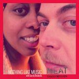 Nothing Like Music 25/10/14