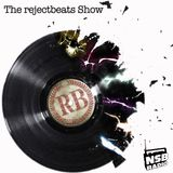 The rejectbeats Show September 2014