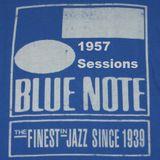 Blue Note 1957, pt 1