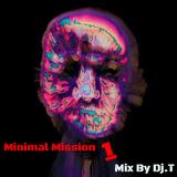 Minimal Mission (1)