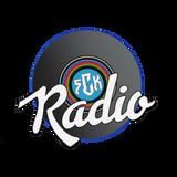 Sat. Jan. 21st 2017 - FCK Radio : S01E02 *(No. 2)*