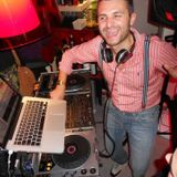 Dj G.Angioni loyal mix 25-3-2012