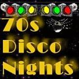 70s Disco Set 16 - Mixed By Hector Morales
