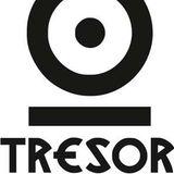 18 Dave Tarrida Live PA & Dj, Neil Landstrumm & Bill Live PA @ 14 Years Tresor 11.03.2005