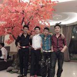 Nostop _Mong Khiếp Sau Vẫn Là Ae-- Phong Nguyễn On The Mix