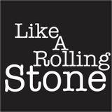 Like a Rolling Stone 3/16/17 WPR