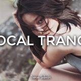 Damian Sulewski - Vocal Trance Mix 111