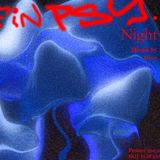 Fin Psy Night_mixed by Miron