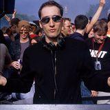 Paul van Dyk - Live @ Cream Amnesia (18.09.2003) Part 1/2