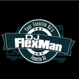 10-28-19 LIVE INSTAGRAM MIX @DJFLEXMAN (CLASSICS)