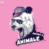 Dmitriy U - Animale