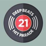 Deep Beats Hit Parade - Episode 21