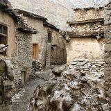 [specchio straniero 58] Afghanistan: la guerra infinita