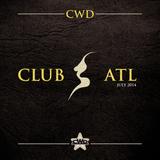 CWD - CLUB ATL July 2014