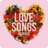Hindi Love Songs Remixd  - Live Mixed - djsaumin - djnirav