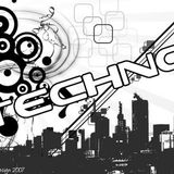 TECHNO SET MIXED BY DJ PEP BARRON AND DJ DANIEL JACOBO
