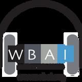 Bazooka Joe Live Set Pt 2. on WBAI 99.5 FM (Jan 2, 2015)
