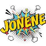 JONENE's WINTER BOOM BOOM