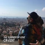 Cr-edit - The Summer of Love