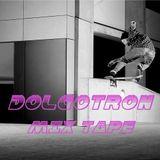 Dolgotron MÏX Tape