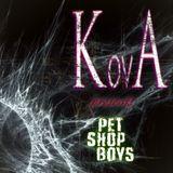 KovA - Very Pet Shop Boys, Actually
