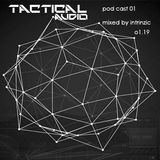tactical_audio_pod_cast_01_mixed_by_intrinzic_01.19