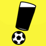 MatchPint Predicts - The Sporting Year 2014