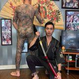 siêu phẩm ARS -- by tatuloc