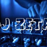 Mix - Bailando FT Enrrique Iglesias - Dj zeta
