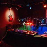 DLS - Phloss & Kontigo - 7.11.11