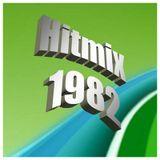 Hitmix 1982