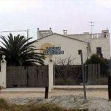 Un Domingo Tarde @ Villa Adelina (Les Palmeretes, Valencia)