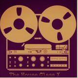 The House Class X