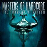 Noize Suppressor @ The Torment of Triton